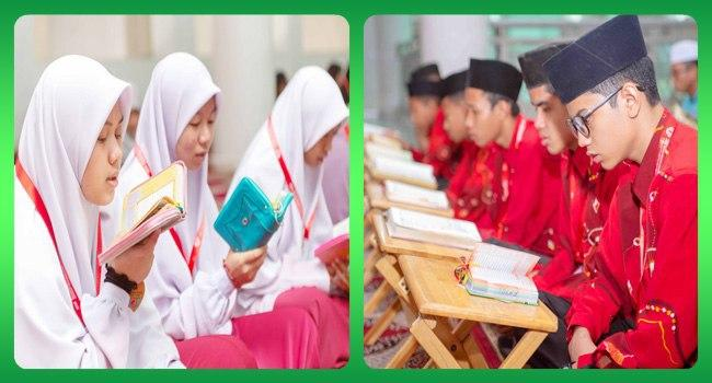Photo of Quranic Foundation offers specialized programs to hundreds of students in Malaysia