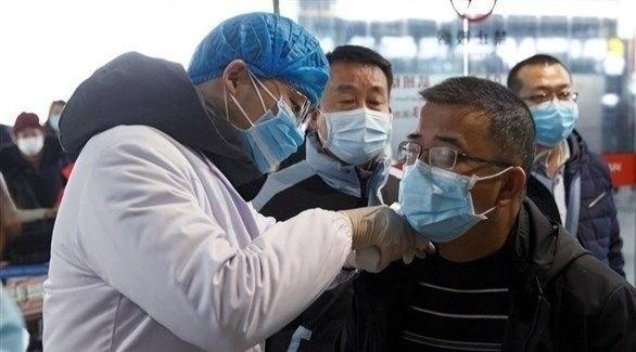 Photo of Coronavirus deaths in China rise to 259 deaths