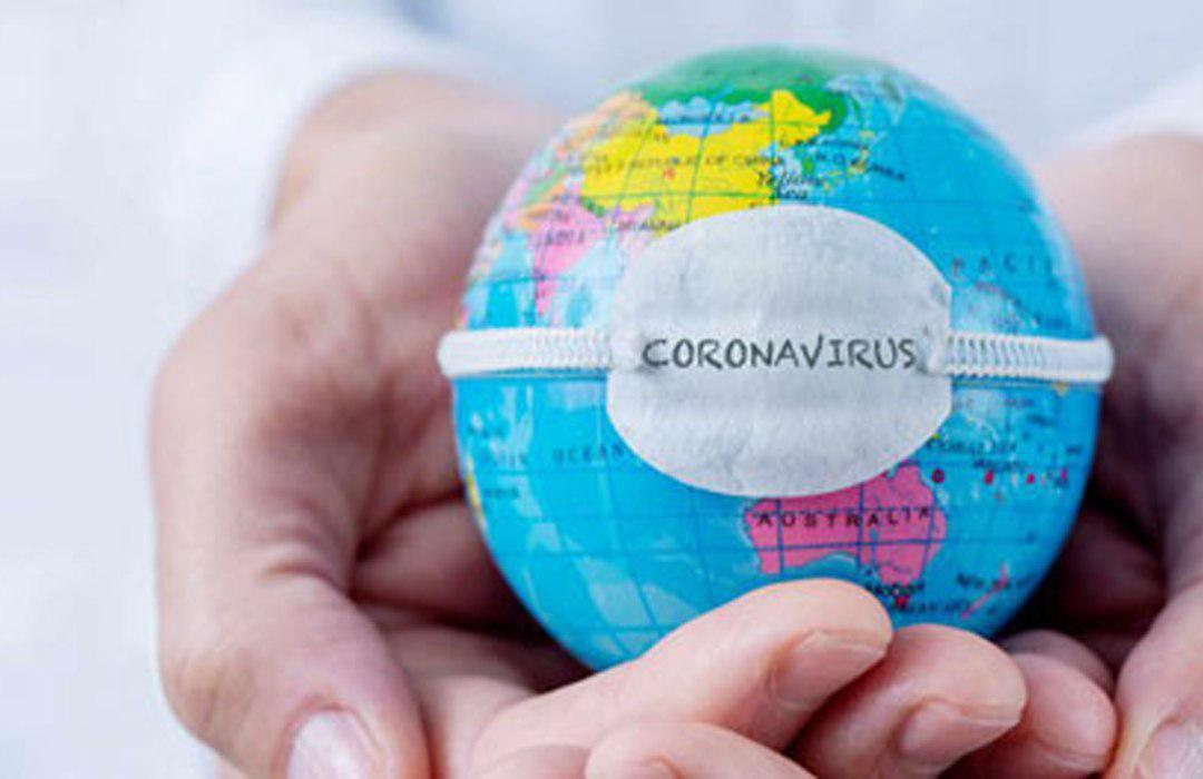 Photo of Free Muslim calls on international community to suspend economic sanctions on countries affected by coronavirus