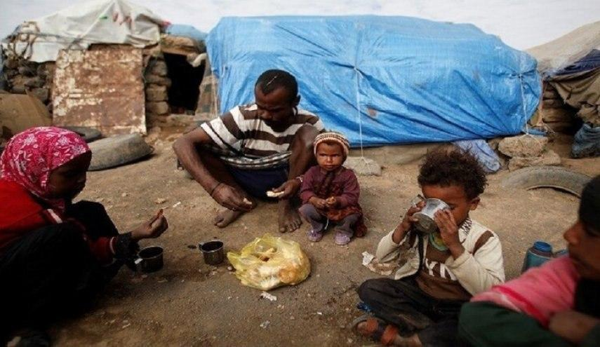 Photo of UN expects 14 million people in Arab nations to be forced into poverty
