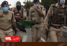 Photo of Report: Why the Indian state is now scared of the Kashmiri Shia