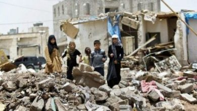Photo of Human rights organization expresses discontent over continued violations against Yemeni people