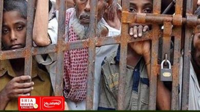 Photo of HRW: Rohingya suffers institutional oppressions in Myanmar