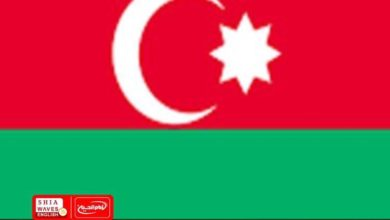 Photo of Shia Rights Watch: Concerns against violations in Azerbaijan