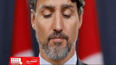 Photo of Trudeau: Islamophobia has no place in Canada