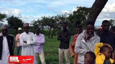Photo of Preaching campaign to introduce the Ahlulbayt in the east African countries