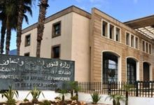 Photo of Morocco condemns French cartoons insulting Prophet