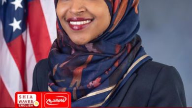 Photo of Two US Muslim congresswomen win re-election