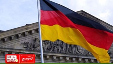 Photo of Germany: We are not in conflict with Islam