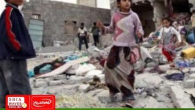 Photo of United Nations warns Yemenis of major catastrophe