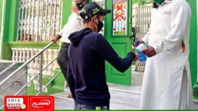 Photo of India reopens places of worship despite Coronavirus