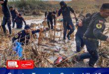 Photo of Counter-Terrorism Service kills 16 ISIS terrorists in operation in Kirkuk