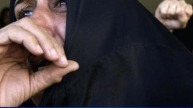 Photo of Bahrain: Female prisoners infected with Coronavirus