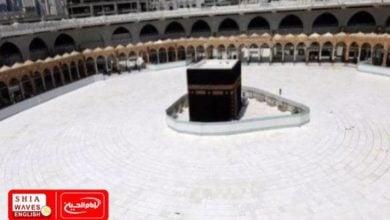 Photo of Saudi Arabia revises visit, Hajj and transit visas