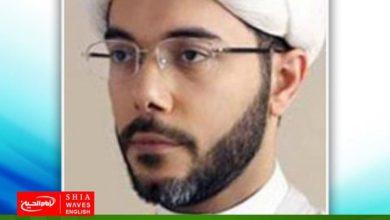 Photo of Saudi Arabia arrested Muslims clerics including Sheikh Hussein al-Nimr