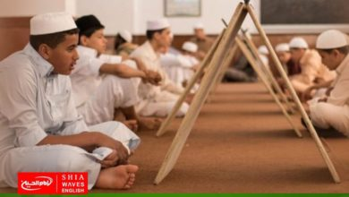 Photo of Algerian government decides to reopen Quranic schools