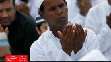 Photo of Sri Lanka stokes Muslim and Christian ire with COVID burial rules