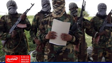 Photo of Dozens of Boko Haram terrorists killed in Nigeria