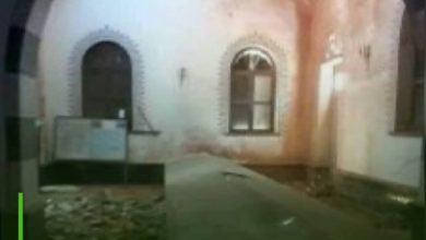 Photo of Ethiopia vows to restore ancient iconic mosque