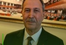 Photo of Former Turkish official: We seek to bring peace by communicating with the followers of the Ahlulbayt