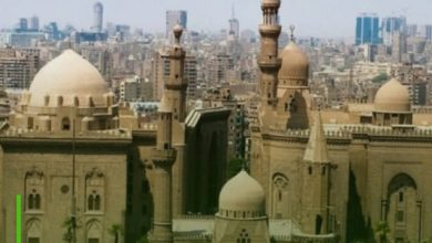 Photo of Egypt: Plan to include 2000 mosques in the unified call to prayer project during 2021