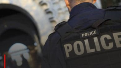 Photo of Authorities shut down nine mosques in France
