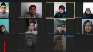Photo of Series of online Quranic courses from Karbala to Indonesia