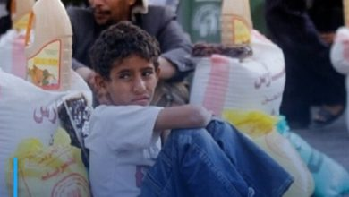 Photo of The UN aid official urges Gulf states to take action to stave off famine in Yemen