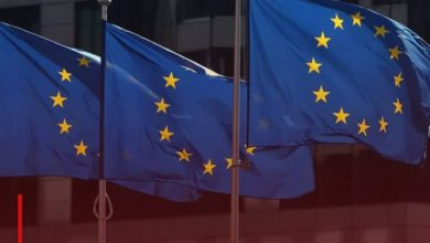 Photo of EU, Intl Missions Condemn Kidnappings, Targeted Killings
