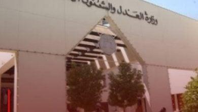Photo of Bahraini authorities issue new unfair rulings against citizens