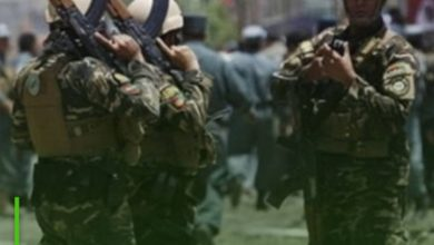 Photo of Government inflicts heavy casualties on Taliban across Afghanistan