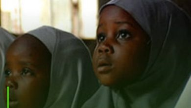 Photo of Nigeria: Kwara shuts 10 schools temporarily over Hijab controversy