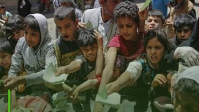 Photo of British arms sales prolonging Saudi war in Yemen, says Oxfam