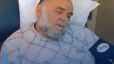 Photo of Irish MPs raise concern over 70-year-old Bahraini detainee who is being violated and deprived of treatment