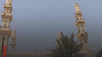 Photo of Mosque's imam assassinated in Abyan, Yemen