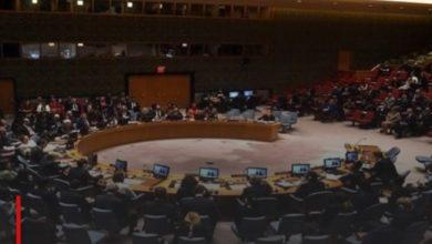 Photo of UN consensus urges fair distribution of Corona vaccines