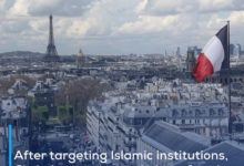 Photo of After targeting Islamic institutions, Christians concerned about freedom of worship in France