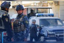 Photo of Iraq arrests 13 terrorists in Nineveh