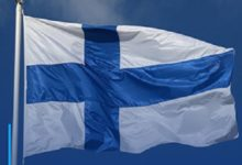 Photo of Study: Thousands hate practices recorded against Muslims in Finland