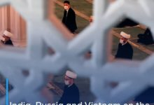 Photo of India, Russia and Vietnam on the blacklist of religious freedom