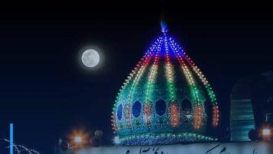 Photo of Karbala prepares to revive the massive pilgrimage of Sha'ban