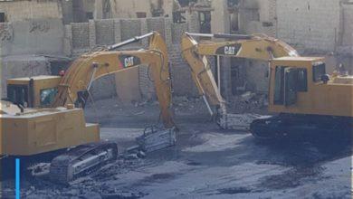 Photo of Shia Rights Watch condemns Saudi violations of the Qatif Shias