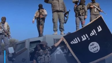 Photo of ISIS kidnaps 15 people from Sinai amid security silence