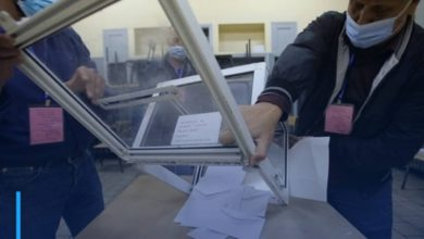 Photo of Bulgaria: Muslims win 30 parliamentary seats in elections