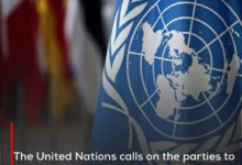 Photo of The United Nations calls on the parties to the crisis in Yemen to remove unexploded ordnance from Hodeidah