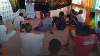 "Photo of ""Week of Imam Ali"" launched in Madagascar"
