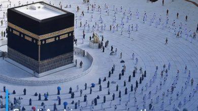 Photo of Saudi Arabia announces the establishment of the Hajj this year according to certain measures