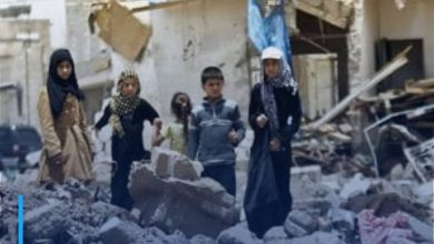 Photo of UN Security Council calls for an immediate cessation of hostilities in Yemen