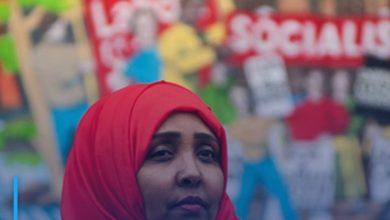 Photo of 430% Spike in Islamophobia in UK