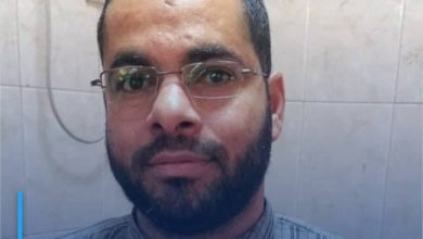 Photo of Amid calls for the release of detainees, political prisoner dies of Corona in Bahrain
